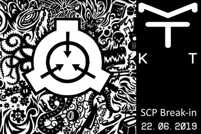 scp_foundation_logo_ed3_800x533.jpg